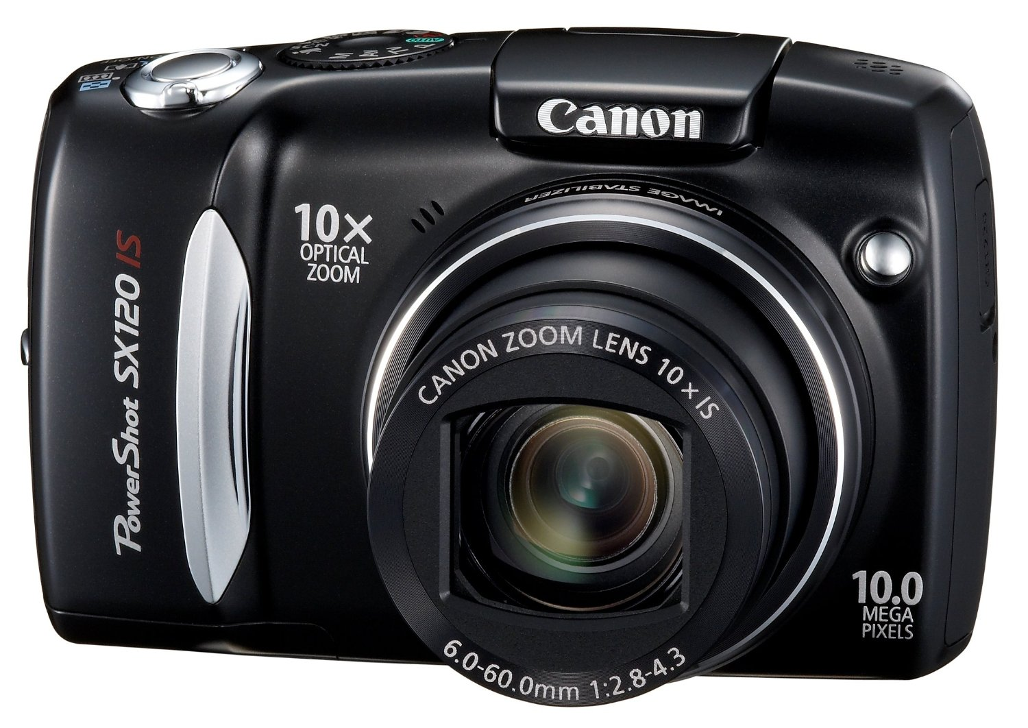 canon 6d experience the still photography guide to operation and image creation with the canon eos 6d